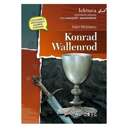 Konrad Wallenrod