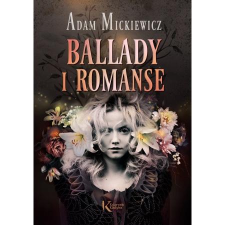 Ballady i romanse