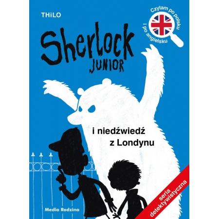 Sherlock Junior i...