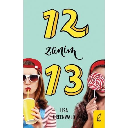 12 zanim 13 t.2