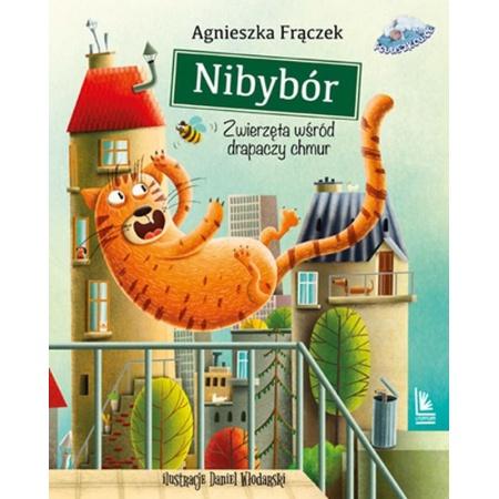 Nibybór